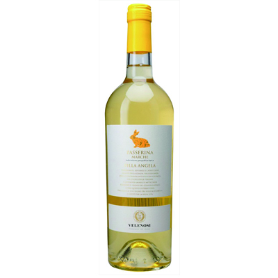wine_angela