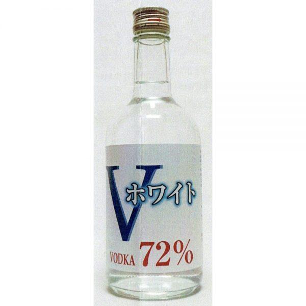Vホワイト72画像